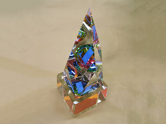 crystal-material-award-gift-trophy-example-1