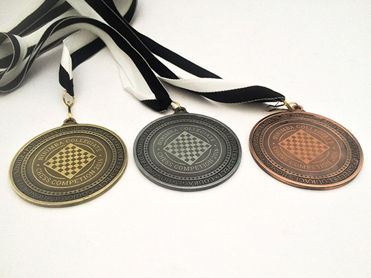 metal-material-gold-silver-award-gift-trophy-example-2