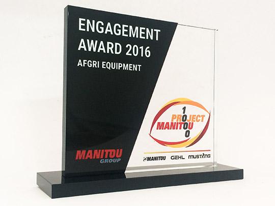 digital-colour-printing-method-award-gift-trophy-example-1
