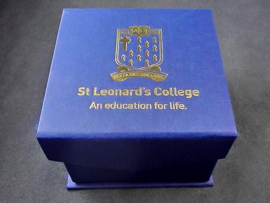 foil-stamp-print-metallic-presentation-box-award-gift-trophy-example-2