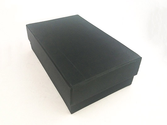 presentation-box-colour-lid-award-gift-trophy-example-2