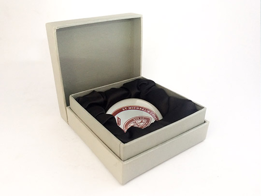 presentation-box-colour-lid-award-gift-trophy-example-4