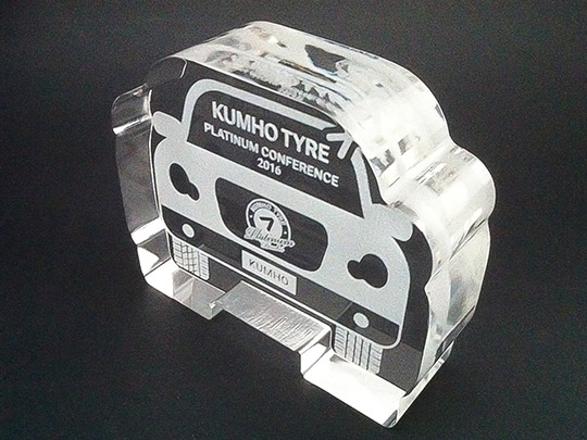 water-jet-cut-special-effect-award-gift-trophy-example-1