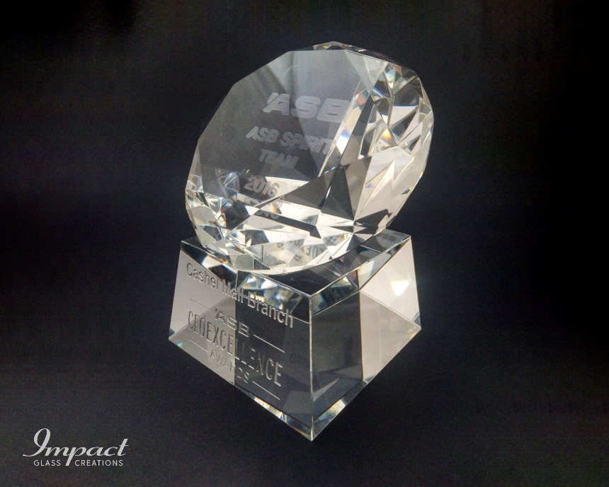 asb-excellence-award-crystal-diamond-2d-laser-engarved-silver-fill-2