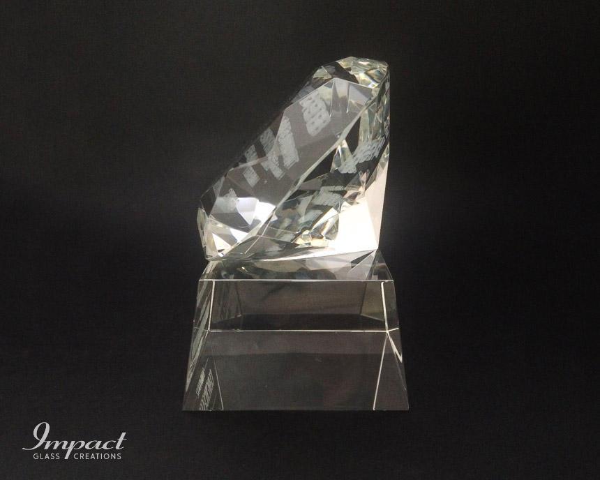 asb-excellence-award-crystal-diamond-2d-laser-engarved-silver-fill-3