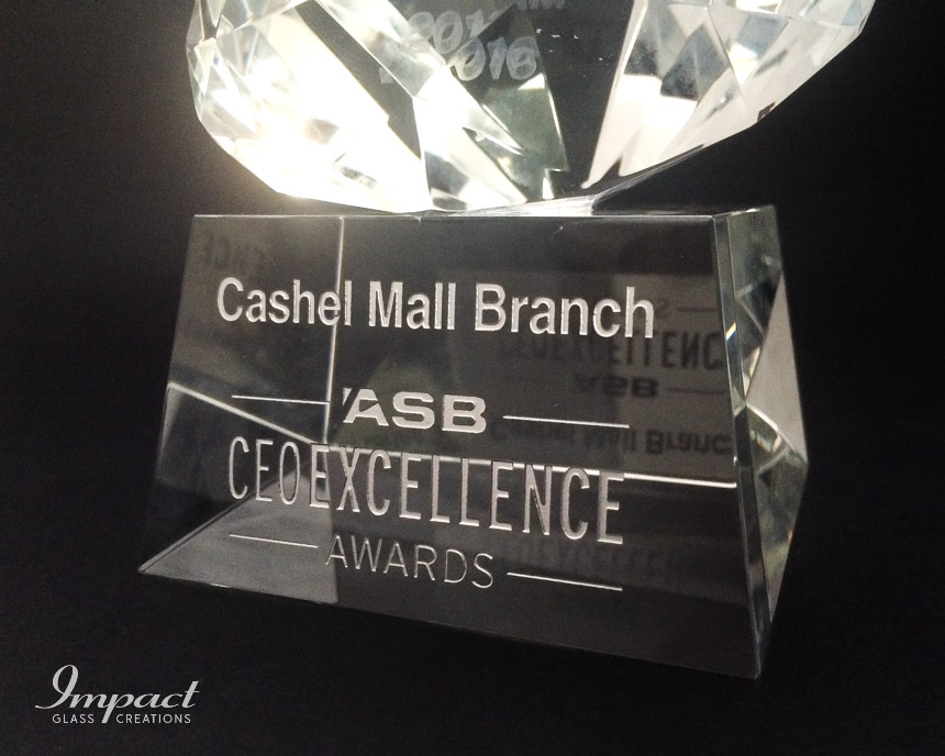 asb-excellence-award-crystal-diamond-2d-laser-engarved-silver-fill-4