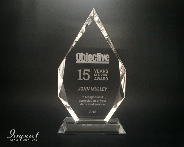 objective-service-award-crystal-glass-engraved-corporate-employee-gift-2