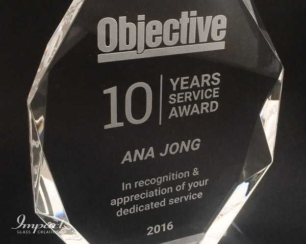 objective-service-award-crystal-glass-engraved-corporate-employee-gift-3