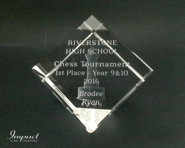 riverstone-chess competition-crystal-glass-engraved-award-trophy-2