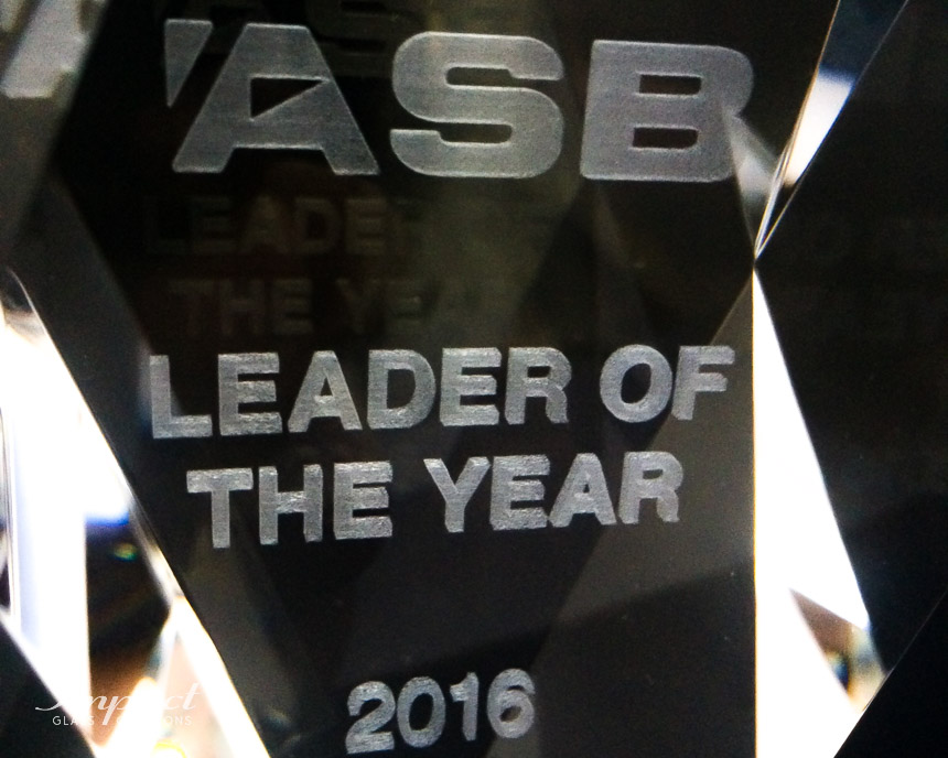 asb-excellence-award-2d-laser-engarved-silver-fill-bevel-trophy-4