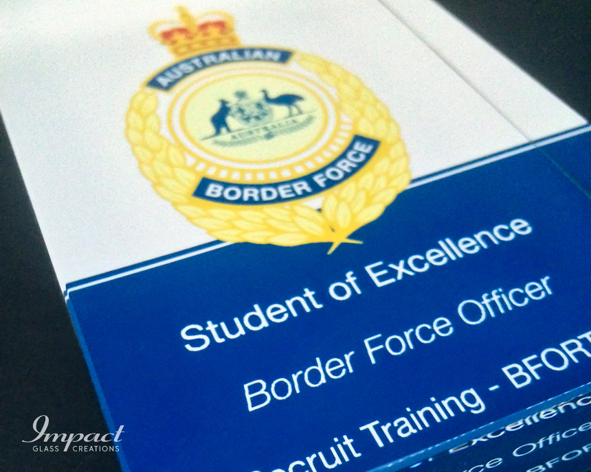 border-force-excellence-award-crystal-block-colour-print-4