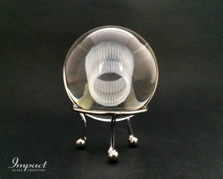 diatom-cylinder-3d-model-crystal-glass-sphere-ball-paperweigth-metal-stand-feet-2
