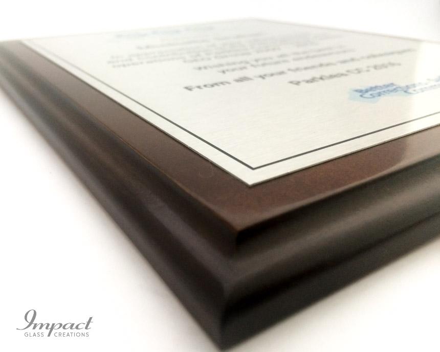 geo-group-australia-metal-wood-printed-plaque-2