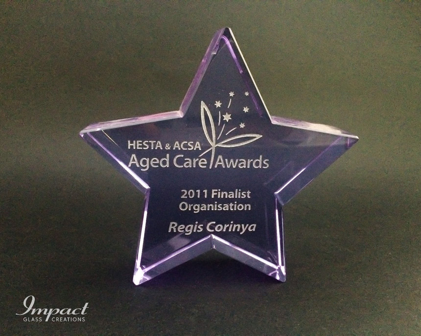 hesta-aged-care-star-crystal-glass-award-gift-purple-engraved-2