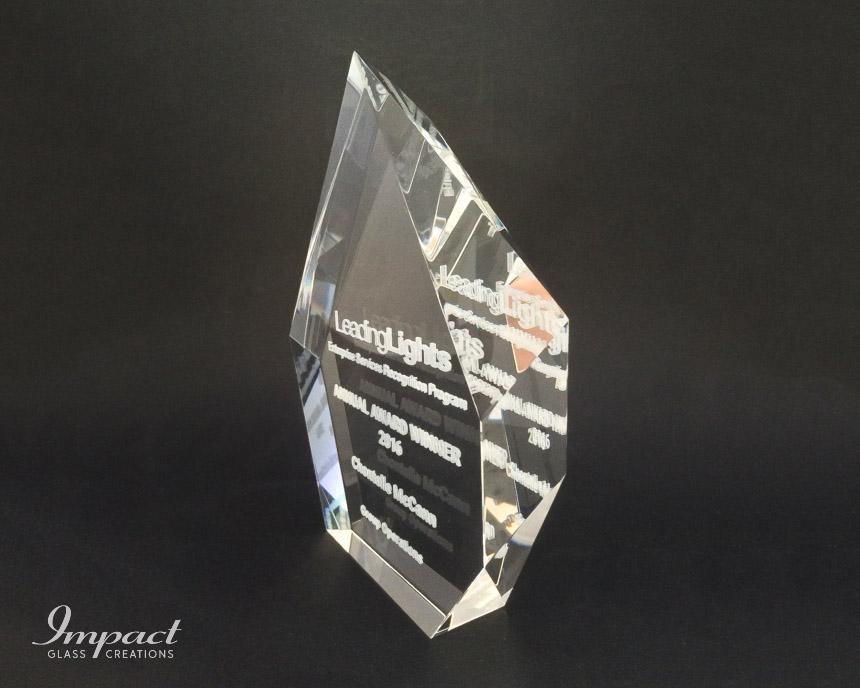 leading-lights-annual-recognition-award-trophy-crystal-glass-bevel-laser-engraved-4