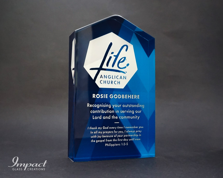 life-anglican-church-sydney-appreciation-gift-trophy-print-silver-fill-engraved-crystal-glass-3