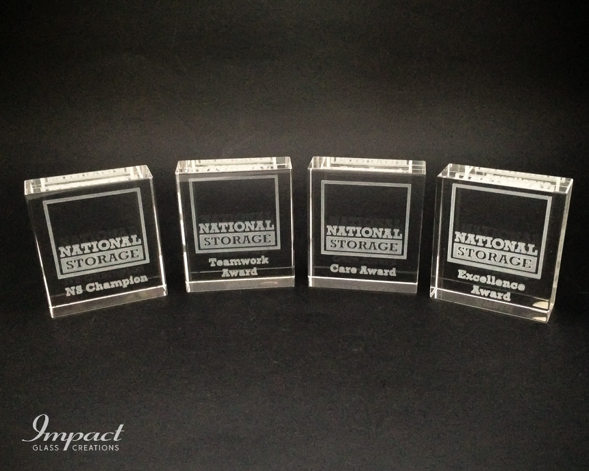 national-storage-lasered-crystal-paperweight-2