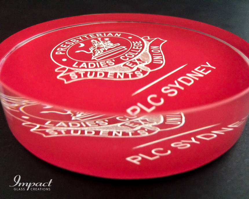 plc-sydney-red-printed-glass-crystal-disc-coaster-paperweight.JPG-4