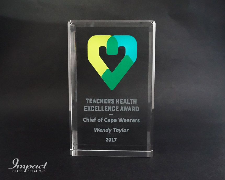 teachers-health-excellence-award-trophy-crystal-glass-laser-engrave-colour-print-2