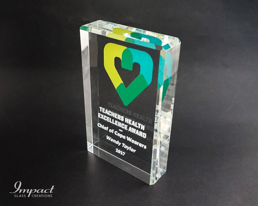 teachers-health-excellence-award-trophy-crystal-glass-laser-engrave-colour-print-4