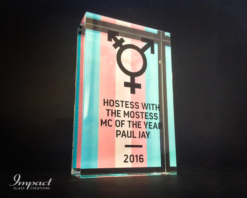 transgender-printed-engraved-crystal-paperweight-award-2