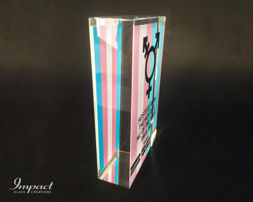 transgender-printed-engraved-crystal-paperweight-award-3
