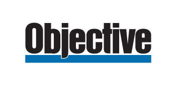 objective logo
