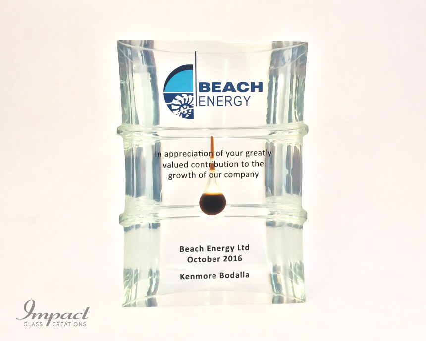 beach-energy-resin-casting-barrel-embedded-object-colour-print-gift-2