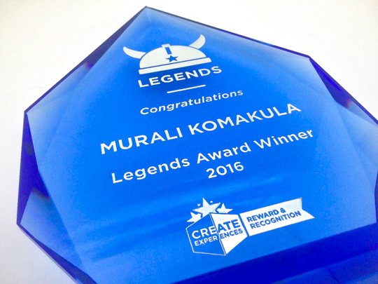 blue-coloured-crystal-special-effect-award-gift-trophy-example-3