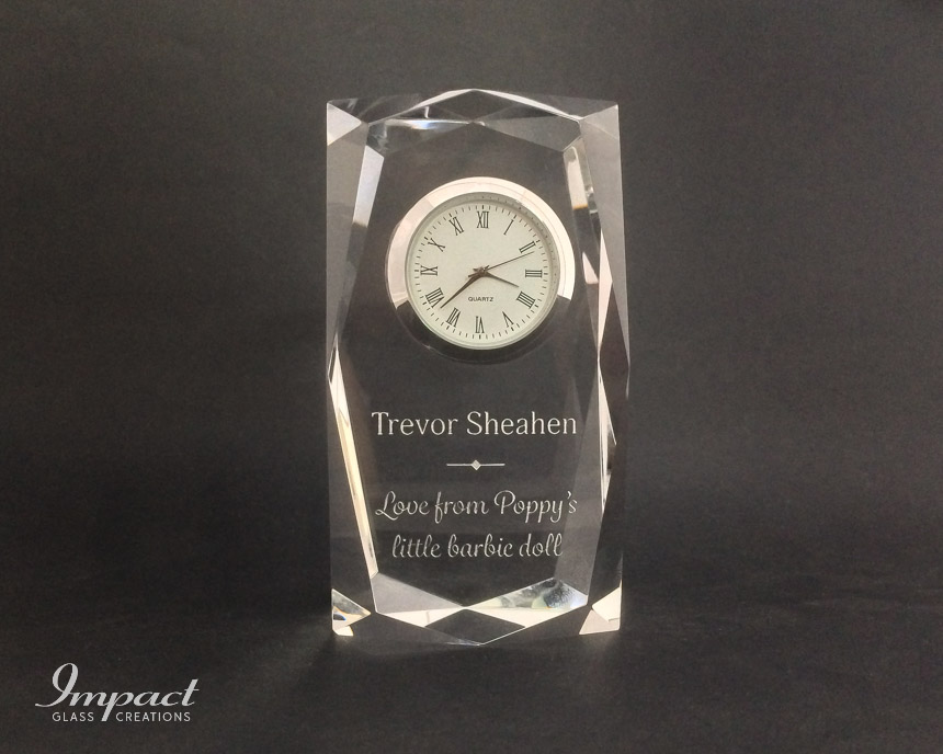 clock-gift-crystal-engraved-etched-silver-fill-2