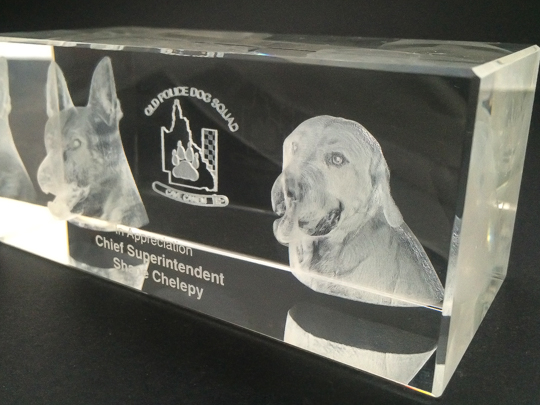 dog-squad-3d-lasered-gift-etched-crystal-2