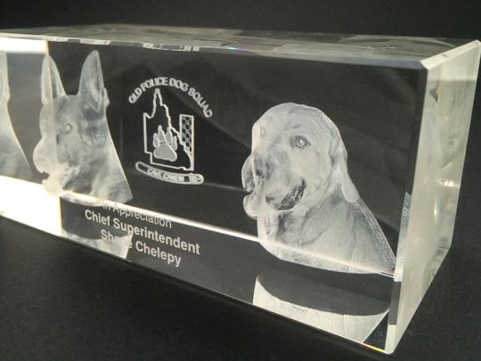dog-squad-3d-lasered-gift-etched-crystal-2