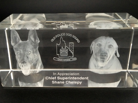 dog-squad-3d-lasered-gift-etched-crystal-3
