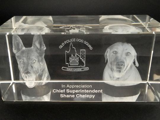 dog-squad-3d-lasered-gift-etched-crystal-3
