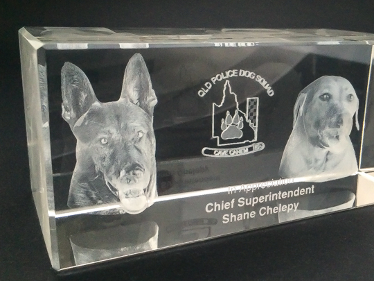 dog-squad-3d-lasered-gift-etched-crystal