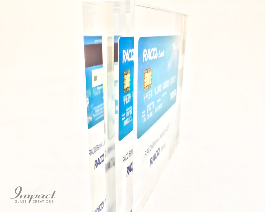 racq-bank-embedded-card-resin-acrylic-block-gift-paperweight-2