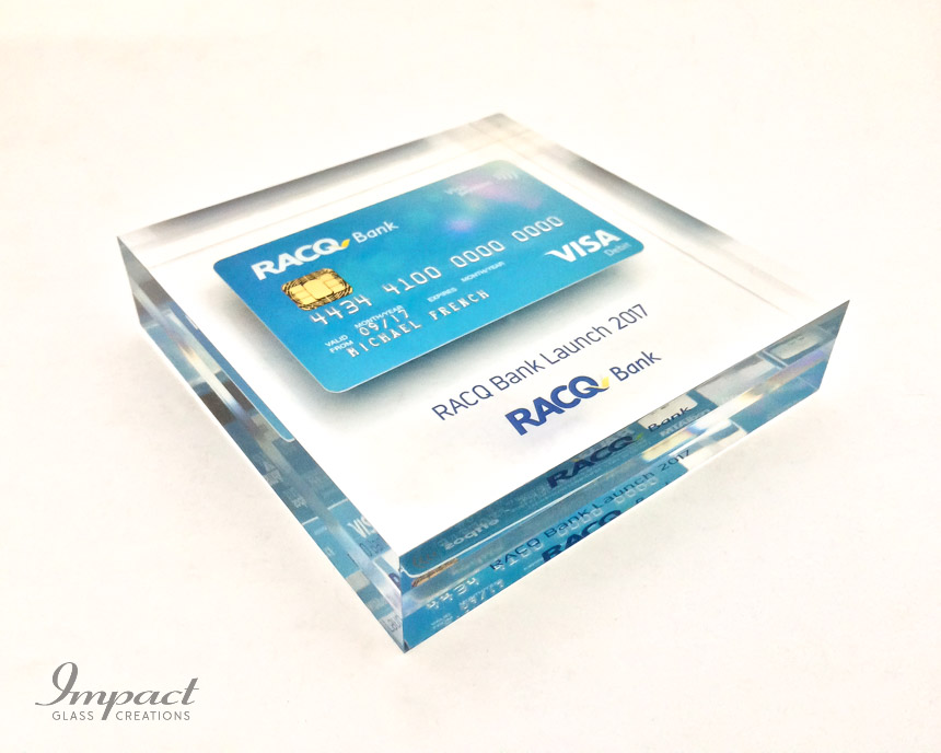 racq-bank-embedded-card-resin-acrylic-block-gift-paperweight-3