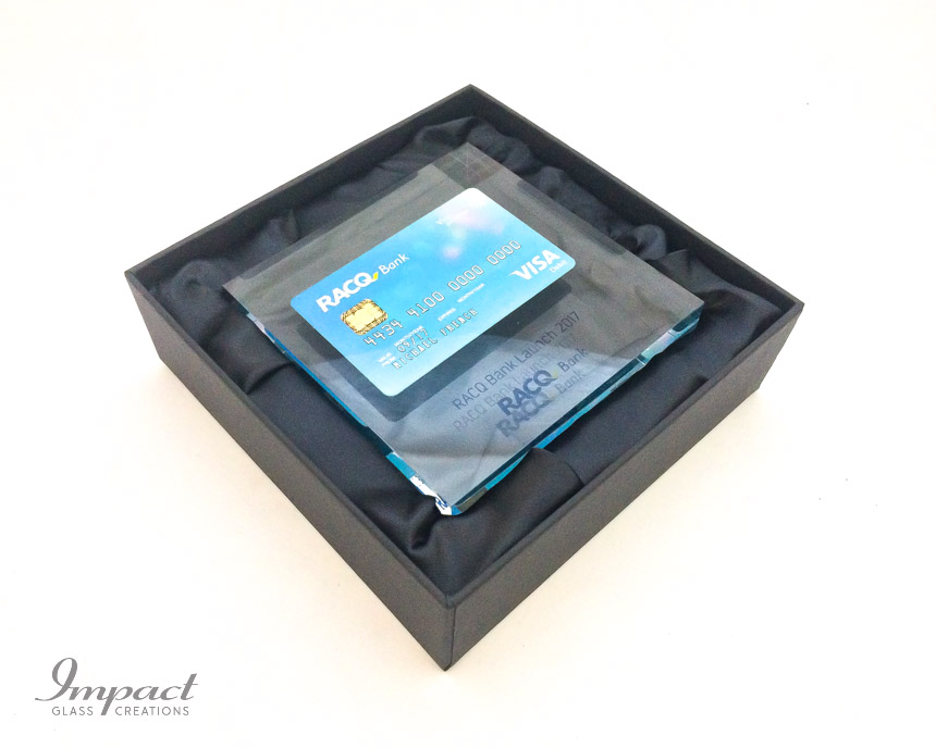 racq-bank-embedded-card-resin-acrylic-block-gift-paperweight-4