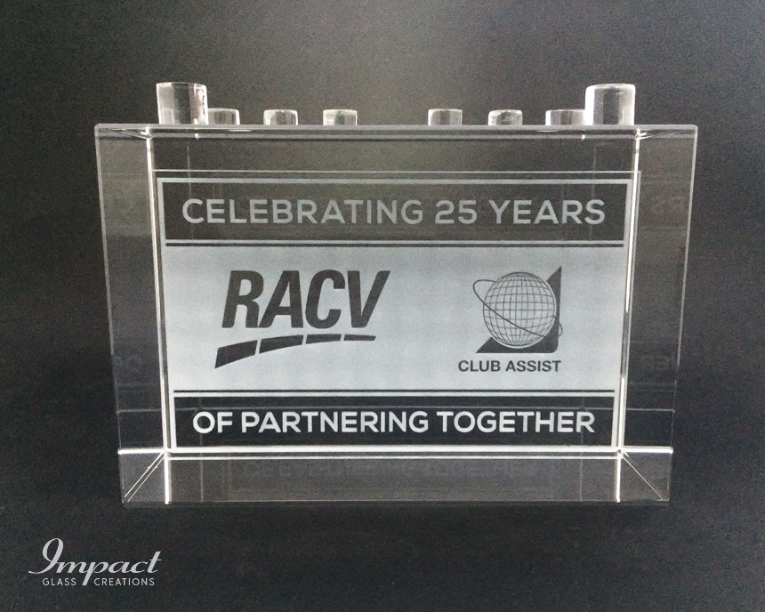 ravc-club-assist-crystal-glass-battery-laser-engraved-gift-award-service-2