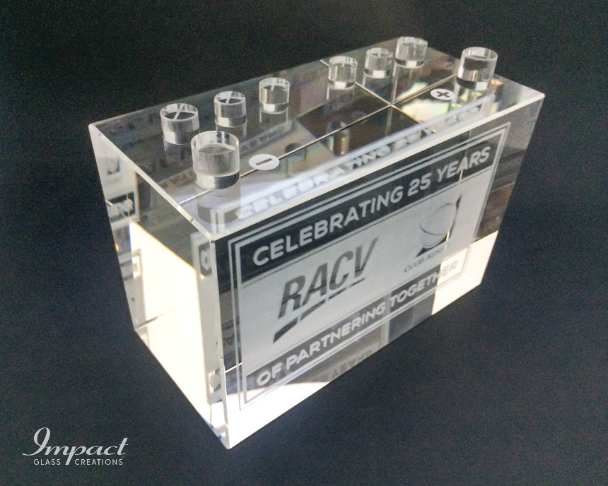 ravc-club-assist-crystal-glass-battery-laser-engraved-gift-award-service-3