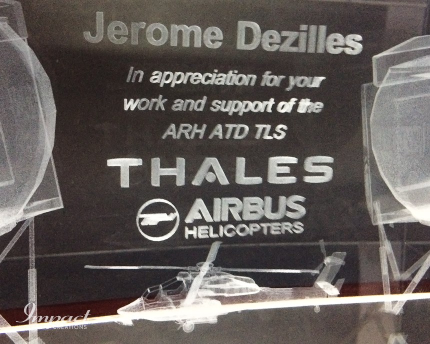 thales-appreciation-gift-glass-crystal-wooden-base-laser-engraved-5