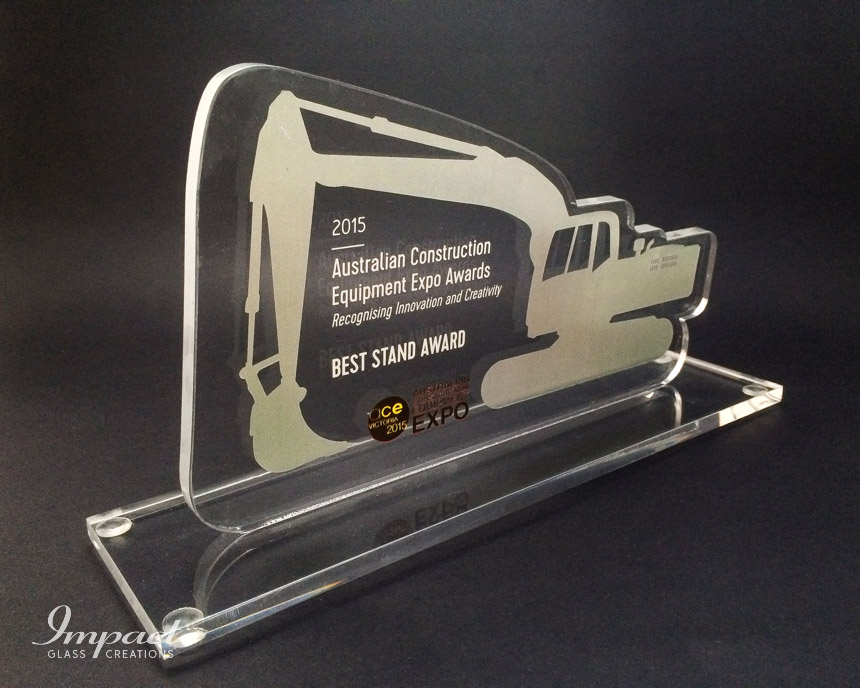best-stand-award-recognition-trophy-glass-acrylic-escavator-construction-sublimation-3