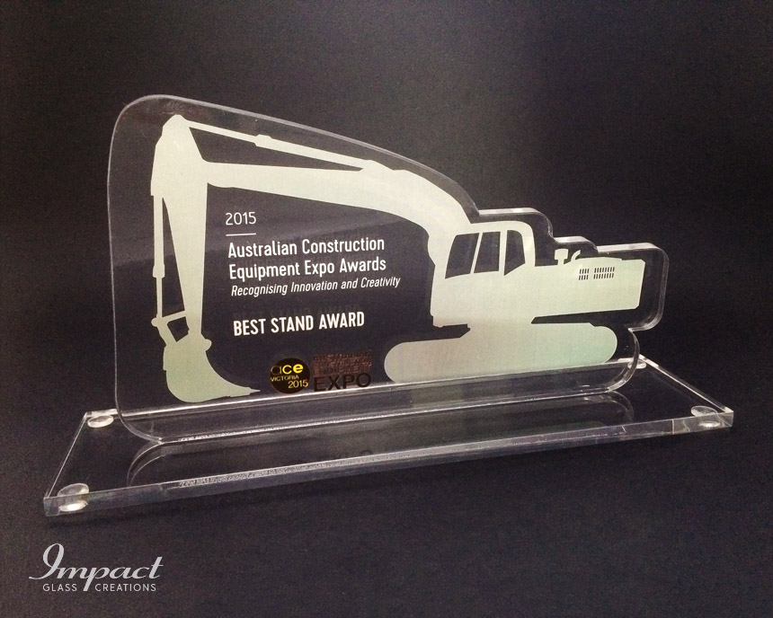 best-stand-award-recognition-trophy-glass-acrylic-escavator-construction-sublimation-4