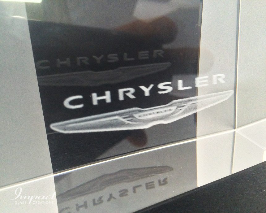 chrysler-rally-crystal-glass-cut-trophy-award-competition-laser-engraved-4
