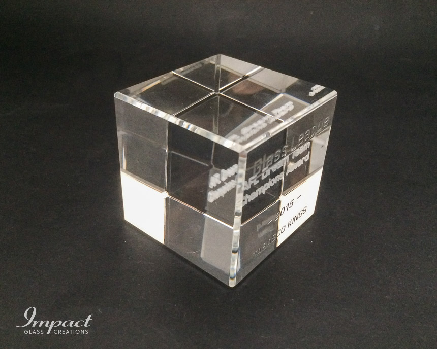 glass-league-lasered-engraved-cube-3