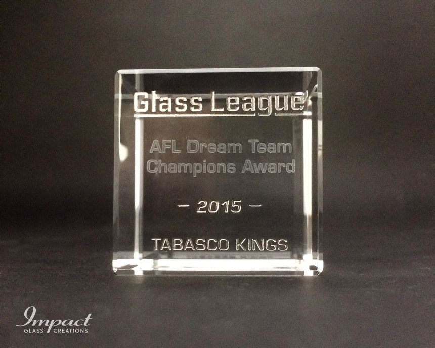 glass-league-lasered-engraved-cube