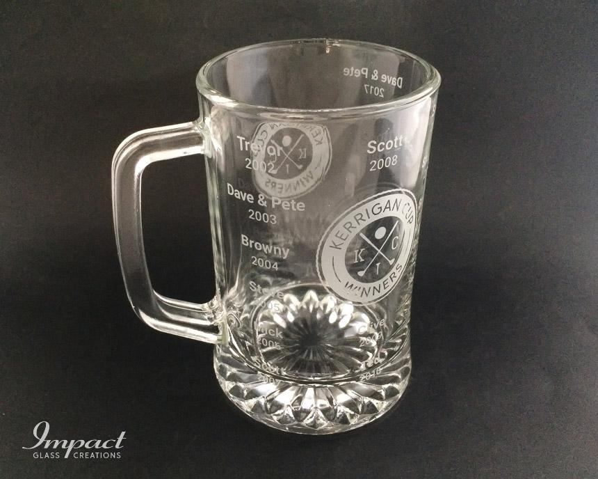 kerrigan-cup-golf-glass-mug-engraved-perpetual-trophy-2