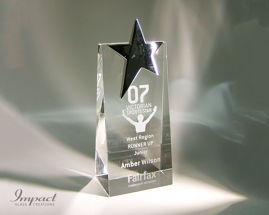 victorian-sports-star-crystal-glass-award-trophy-engraved-competition-5