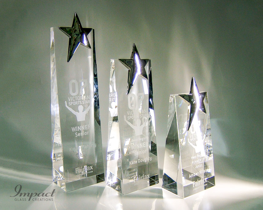 victorian-sports-star-crystal-glass-award-trophy-engraved-competition