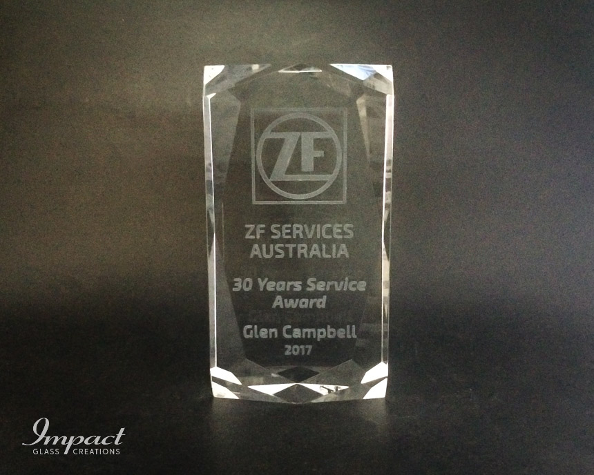 zf-services-au-service-award-trophy-crystal-glass-egraved-laser-beveled-2